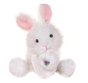 Webkinz-Rabbit-NWT