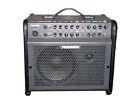 Fishman Loudbox 100 100 watt Guitar Amp