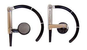 Bang & Olufsen A8 Ear-Hook Headphones - ...
