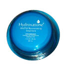 Hydroxatone AM/PM Rejuvenating Treatment Cream