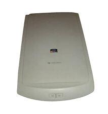 HEWLETT-PACKARD SCANJET 2200C DRIVER FOR WINDOWS 8