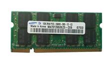 Samsung 1GB DDR2 SDRAM Computer Memory (RAM) with 4 Modules
