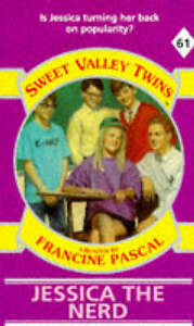 Jessica-the-Nerd-Sweet-Valley-Twins-Suzanne-Jamie-Good-0553405616