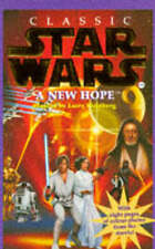 Star Wars Collectable Books