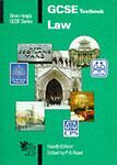 Law Textbook Paperback School Textbooks & Study Guides