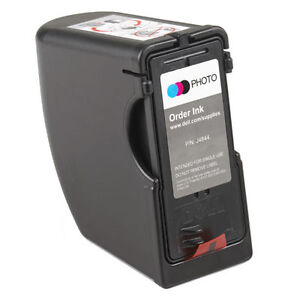 C909T (J4844) Photo Color Ink Cartridge
