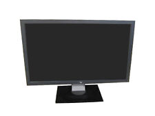 Dell Computer Monitors with Widescreen 60Hz Refresh Rate