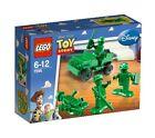 LEGO Toy Story Army Men on Patrol Set (4568144)