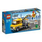 LEGO City Repair Truck (3179)
