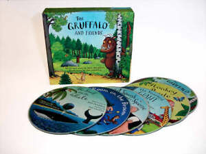 The-Gruffalo-and-Friends-CD-Box-Set-The-Gruffalo-The-Smartest-Giant-A-Squas
