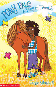 A-Pony-in-Trouble-Pony-Pals-by-Jeanne-Betancourt