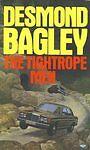 The Tightrope Men, Desmond Bagley