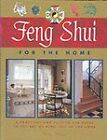 Feng Shui for the Home by Sasha Fenton (Hardback, 2000)