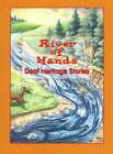 River of Hands: Deaf Heritage Stories by Symara Bonner, Canadian Cultural Society of the Deaf, Jason Brace, Kayla Bradford (Paperback, 2000)