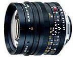 Leica  Elmarit-R Elmarit R 19mm f/2.8 19 mm   F/2.8  Lens For Leica