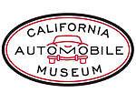 californiaautomobilemuseum