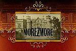 The Morezmore Estate
