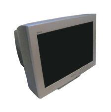 Computer 100Hz Refresh Rate Monitors