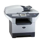 Brother MFC-8860DN Laserdrucker Multifunktionsgerät