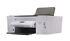 Dell V313w All-in-One Inkjet Printer