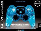dreamGEAR DGPS31307 for PlayStation 3