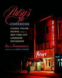 Patsys-Cookbook-Classic-Italian-Recipes-from-a-New-York-City-Landmark