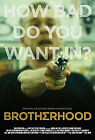 Brotherhood (DVD, 2011)