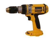 DEWALT Industrial Drilling Tools