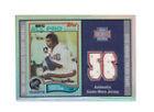 1982 Topps Lawrence Taylor New York Giants #434 Football Card