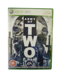 Xbox-360-Army-of-Two-Xbox-360-VideoGames