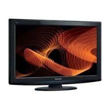 Panasonic Freeview HD LCD TVs