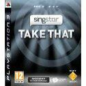Sony PlayStation 3 SingStar Video Games