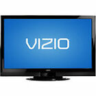 "Vizio XVT3D554SV 55"" 3D-Ready 1080p HD LED LCD Internet TV"