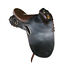 Syd Hill Suprema Barcoo Poley Australian Saddle