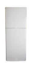 Samsung Top Freezer Refrigerators