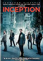 Inception-DVD-2010-Canadian-DVD-2010