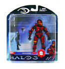 McFarlane Toys Halo Action Figures Character Toys