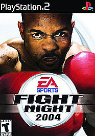 Fight-Night-2004-Sony-PlayStation-2-2004