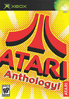 Atari Anthology (Microsoft Xbox, 2004)