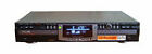 Philips CDR 779 CD Player