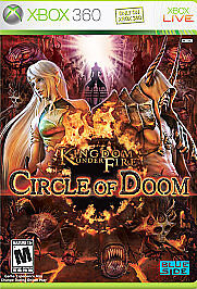Kingdom-Under-Fire-Circle-of-Doom-Xbox-360-2008