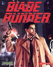 Blade-Runner-Adventure-PC-Game-LOW-SHIP