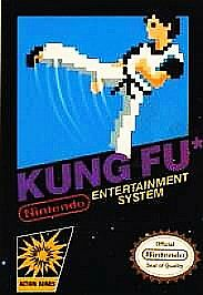 Kung-Fu-Nintendo-Entertainment-System-1985-GAME-ONLY-NICE-SHAPE-NES-HQ