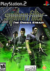 Syphon Filter: The Omega Strain  (Sony PlayStation 2, 2004) (2004)