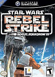 Star-Wars-Rebel-Strike-Rogue-Squadron-III