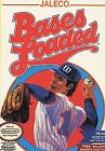 Bases Loaded (Nintendo Entertainment System, 1988)
