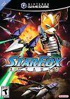 Star Fox: Assault (Nintendo GameCube, 2005)