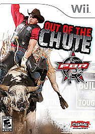 PBR-Out-of-the-Chute-Nintendo-Wii-2008