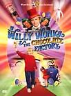 Willy Wonka and The Chocolate Factory/ Incredible Mr. Limpet 2-Pack (DVD, 2003, 2-Disc Set, DVD)