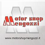 MOTOR SHOP MENGOZZI